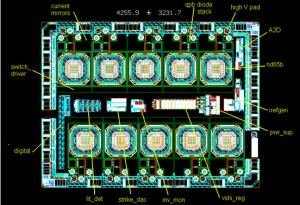 Analog_and_Digital_Power-Control_IC_Design